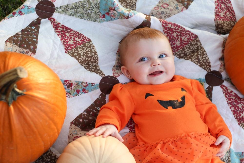 pumpkin-lucy-6149