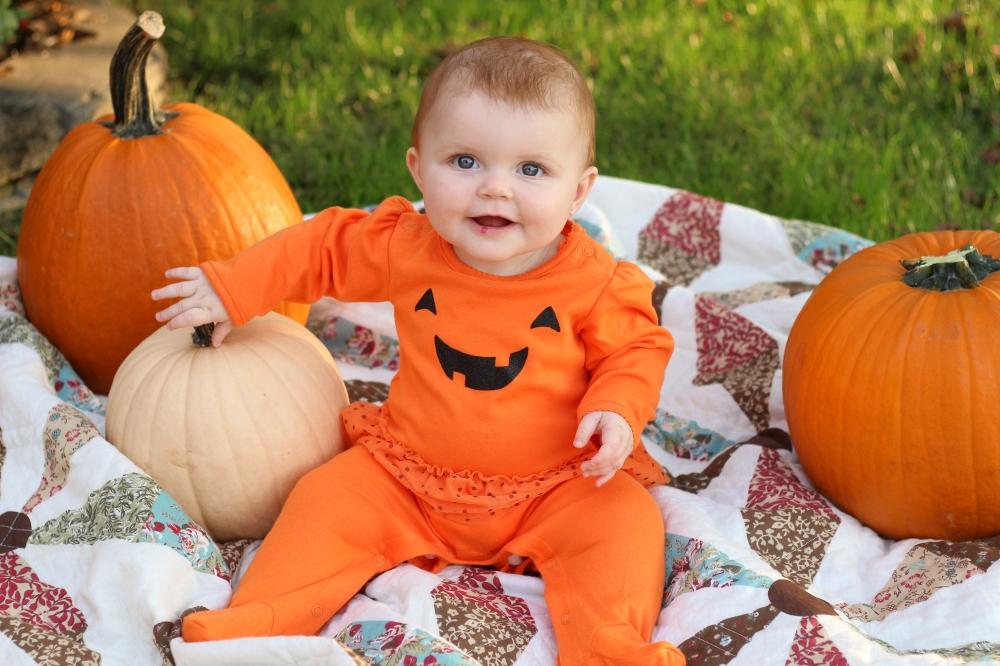pumpkin-lucy-6164