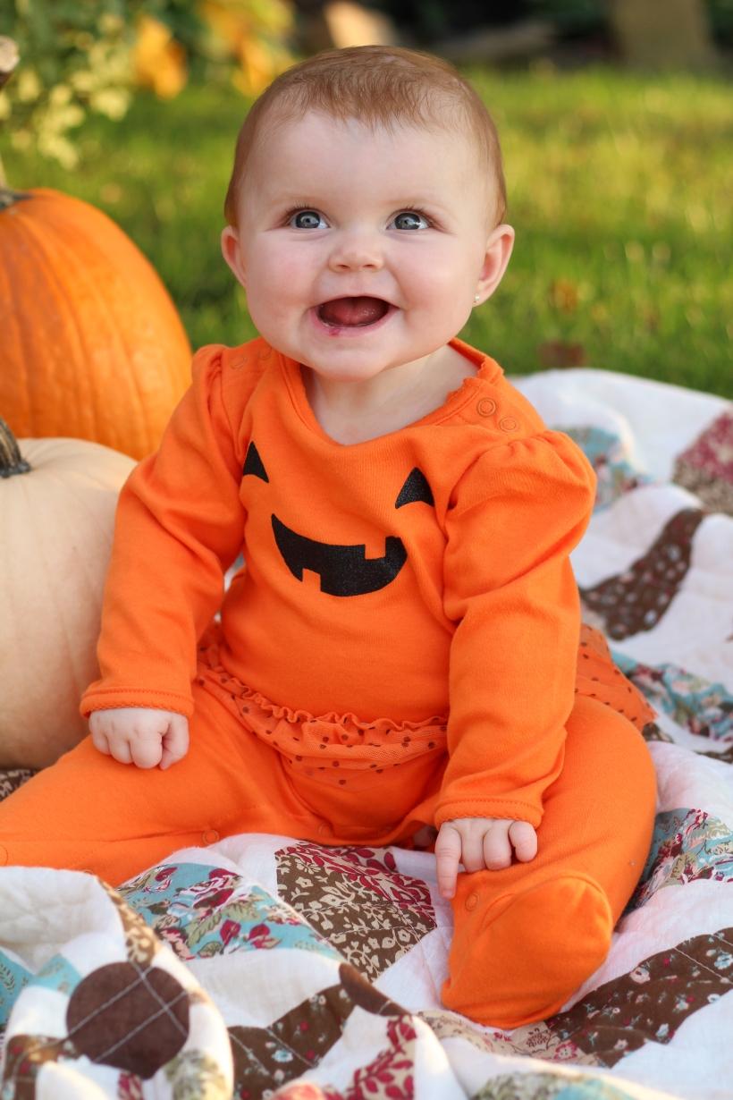 pumpkin-lucy-6180
