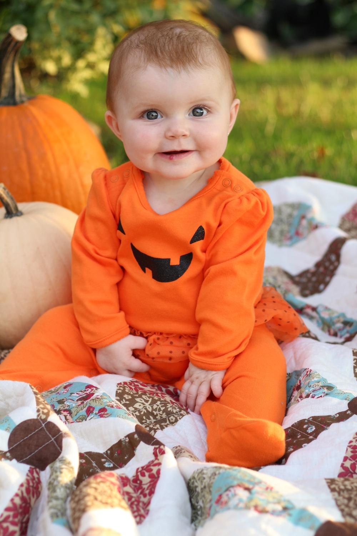 pumpkin-lucy-6188