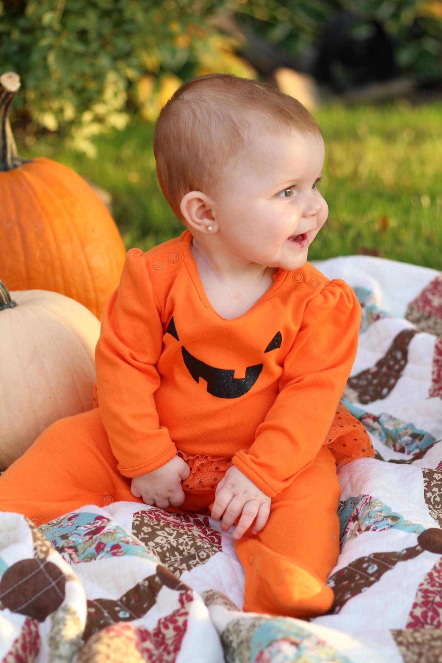 pumpkin-lucy-6192