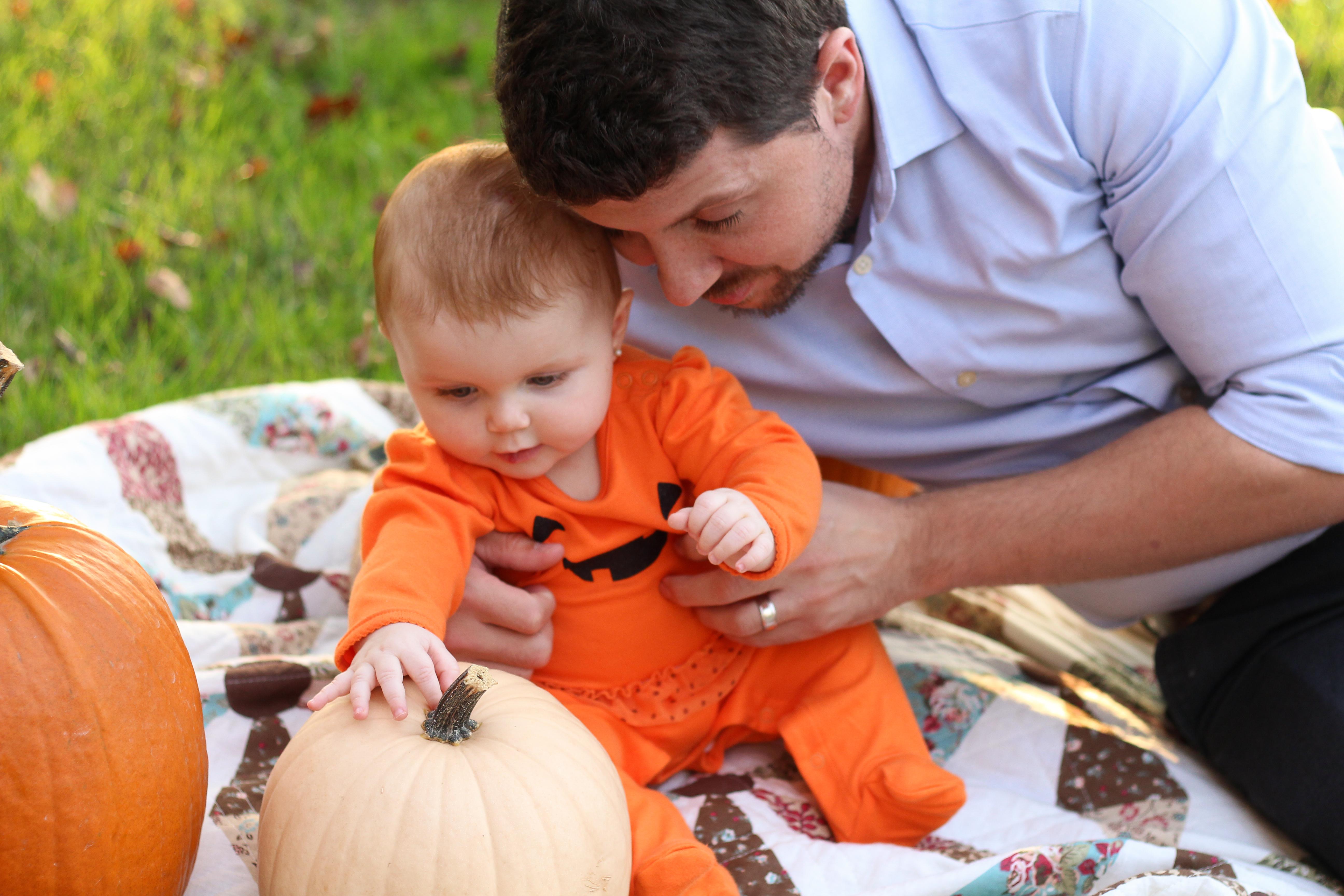 pumpkin-lucy-6200