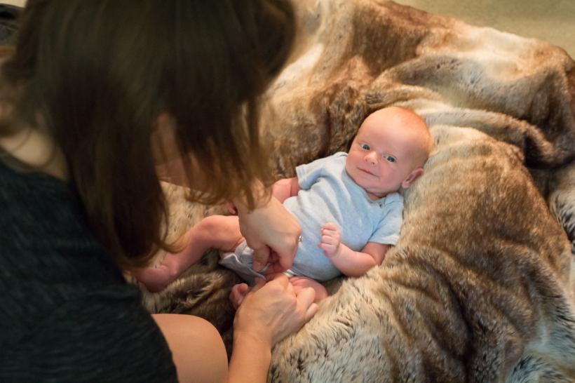 Baby Silas-0855