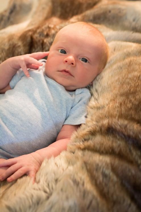 Baby Silas-0873