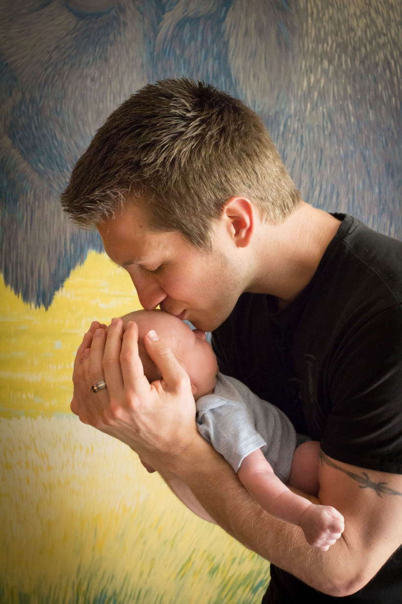 Baby Silas-1398