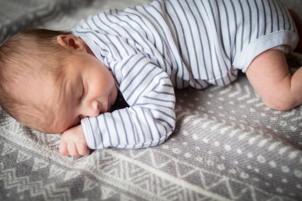 ConorBryan_Newborn-7