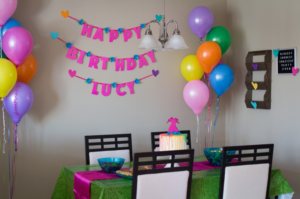 Lucy 2 Bday-4592