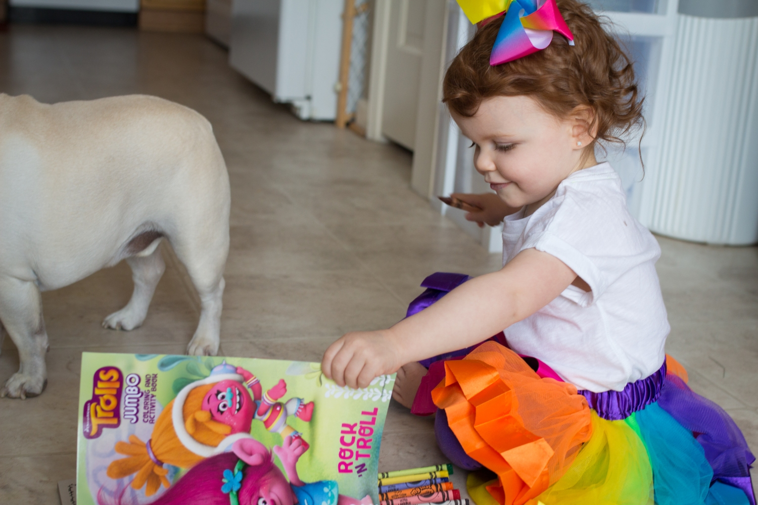 Lucy 2 Bday-4603
