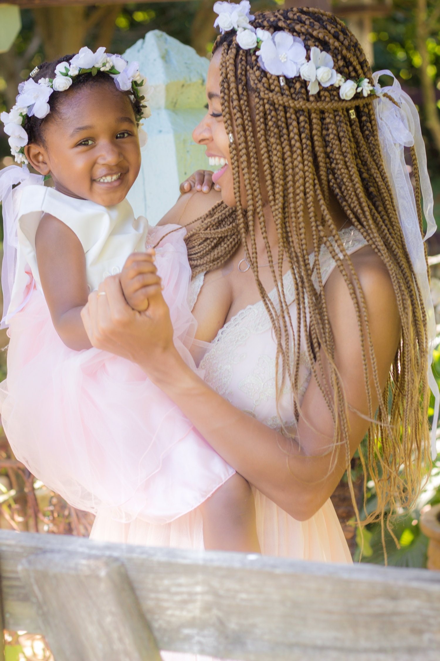 Asia_Autumn_Mommy and Me-8792-2