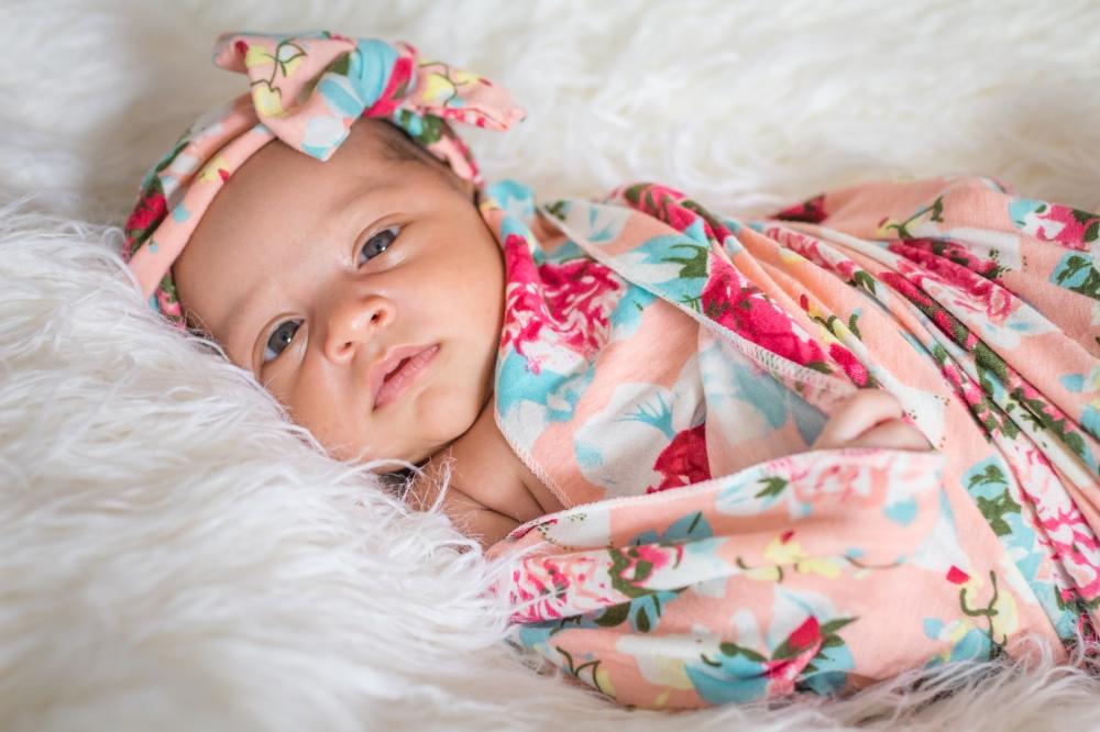 Baby Noelle-0279