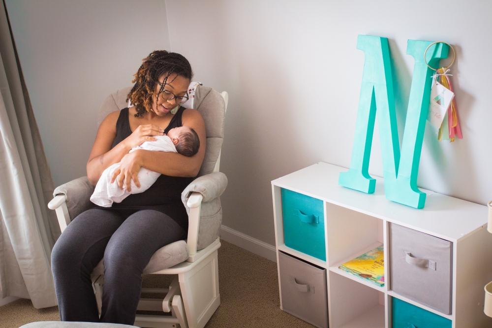 Baby Noelle-0618