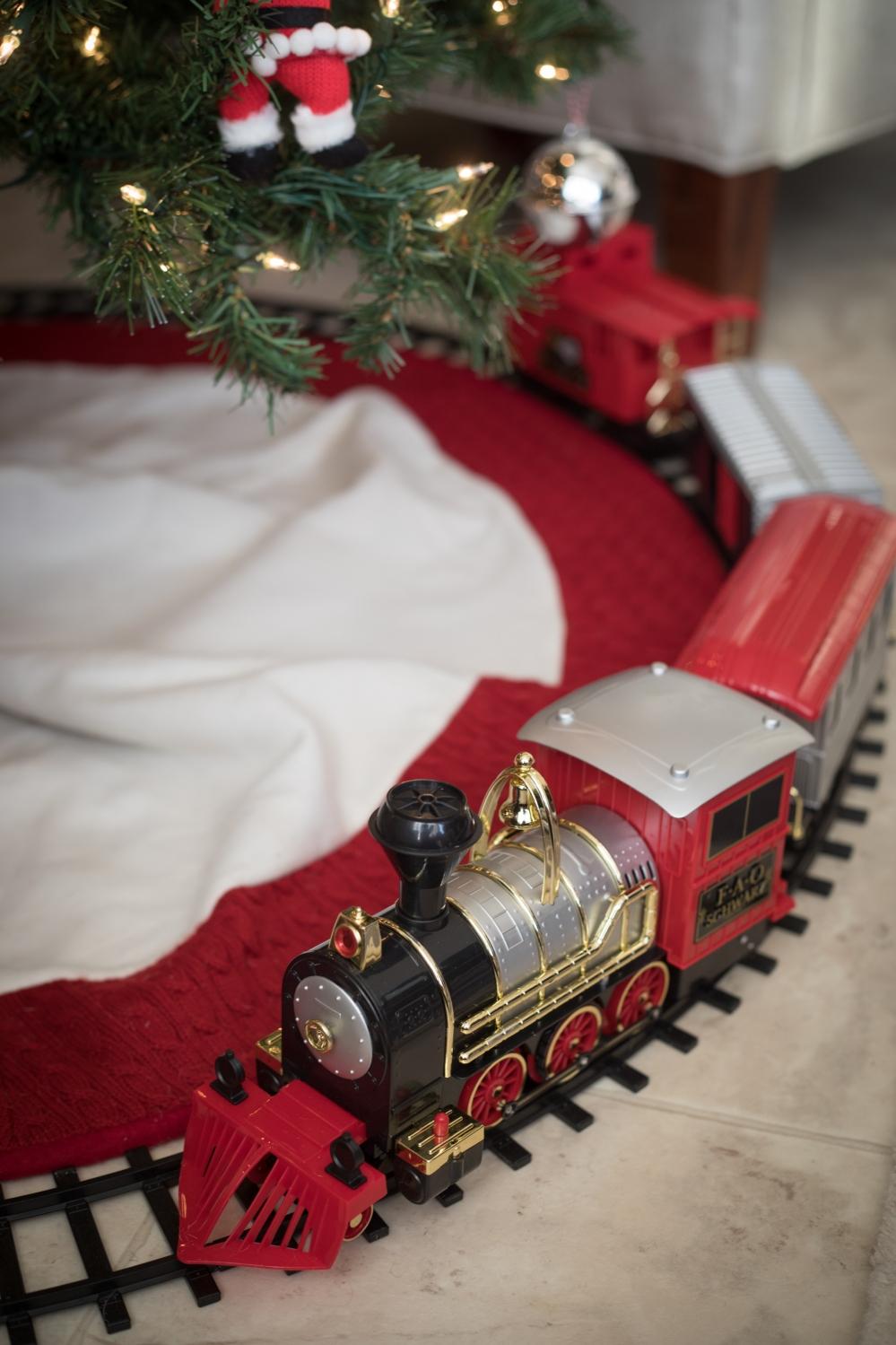 Christmas2018-9726