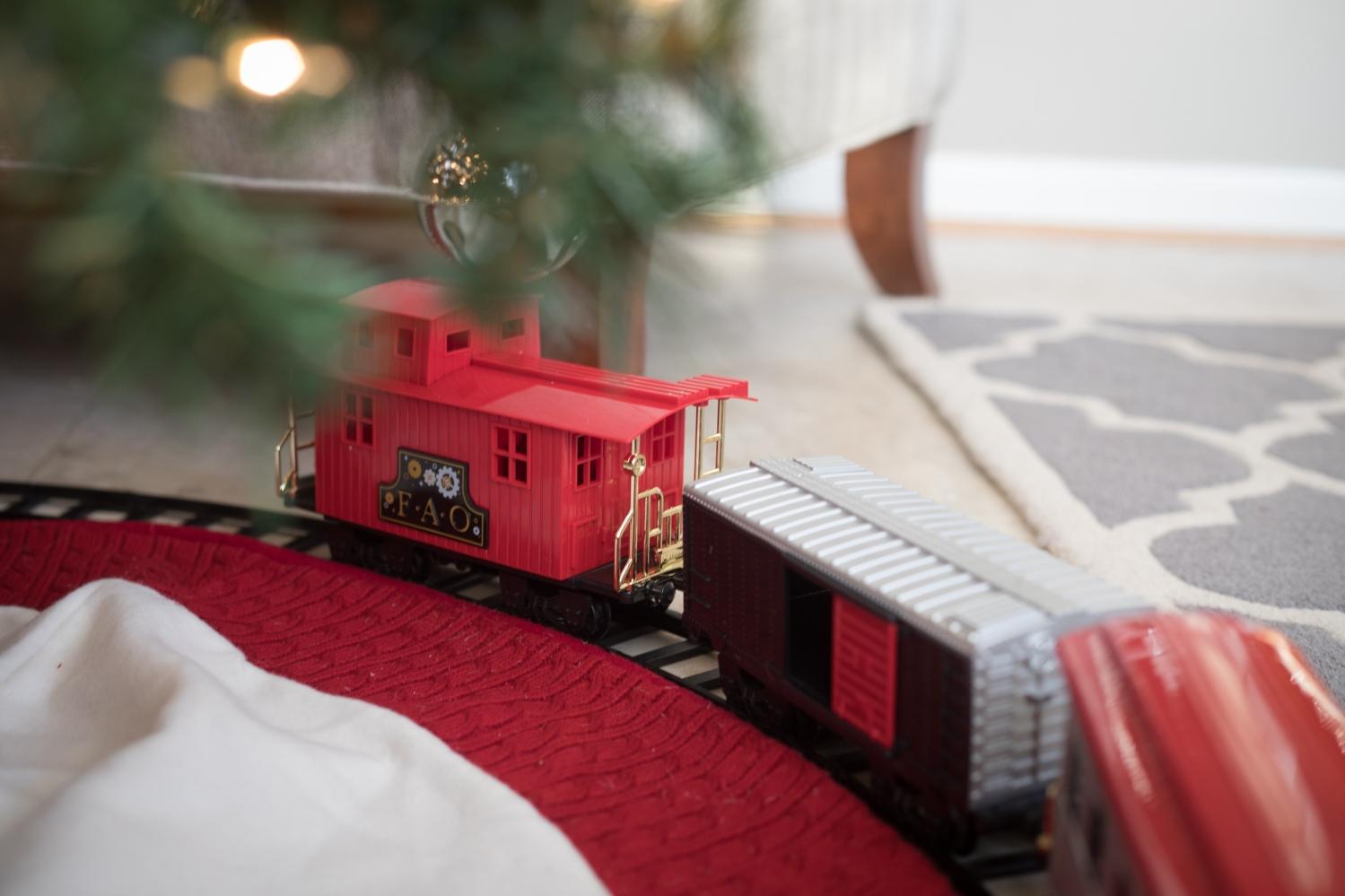 Christmas2018-9729