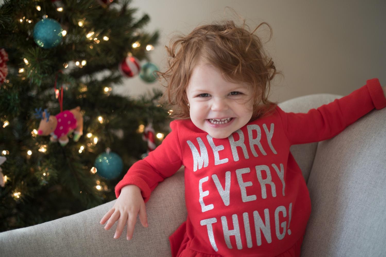 Christmas2018-9837