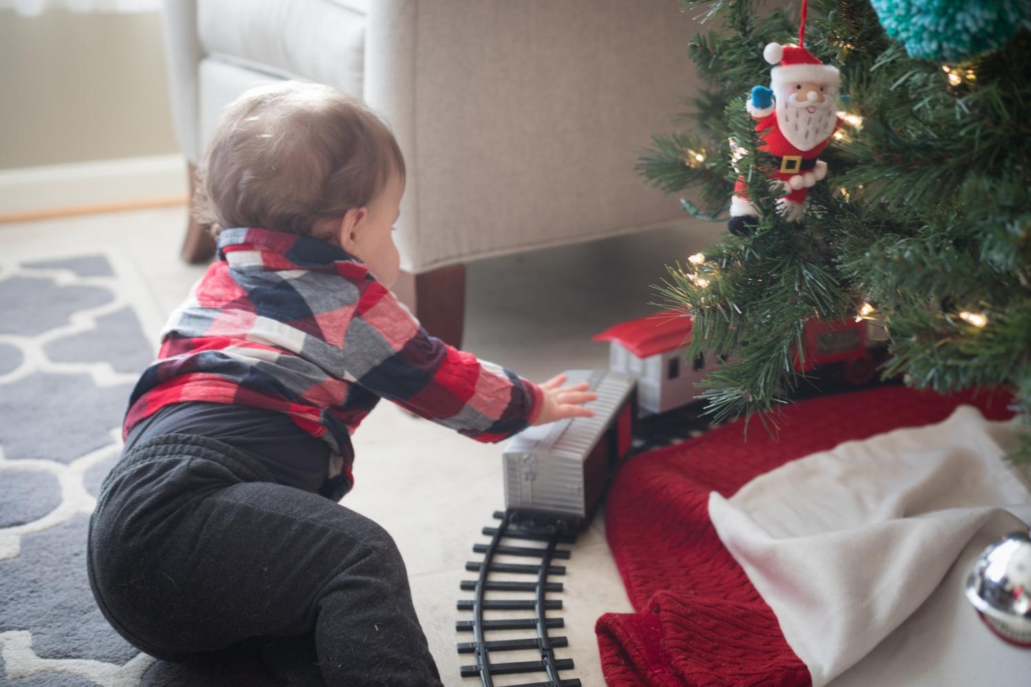Christmas2018-9967